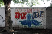 East Timor - Dili